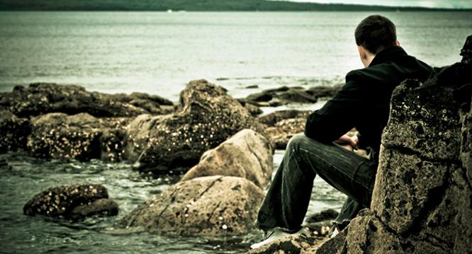 Fot.: freeimages.com