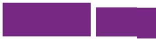 Towarzystwo Pomocy Młodzieży Logo